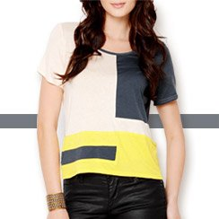 Under $39: Apparel for Her