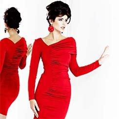 Best Selling Dresses Sale