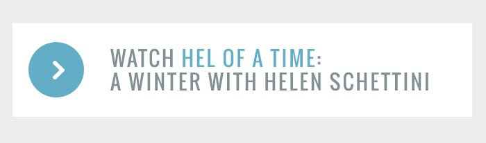 Hel of a Time is a web series about the highs and lows of being a female big mountain snowboarder