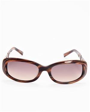 Dana Buchman Westgate Sunglasses