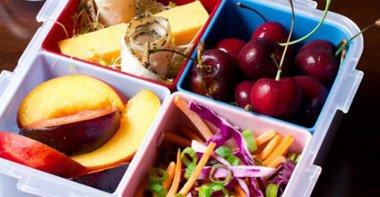 Healthy Bento Boxes_NL