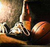 Alcohol-Fitness_20111003_NLsm