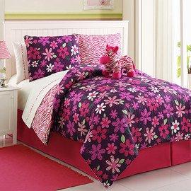 Victoria Classics: Kids' Bedding