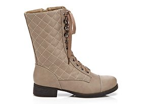 Lace_up_booties_154174_hero_9-16-13_hep_two_up