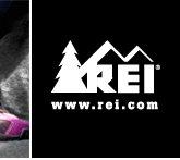 REI www.rei.com