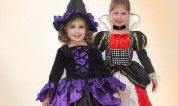 Whimsical Costumes & Tutus By Just Pretend Kids | Shop Now