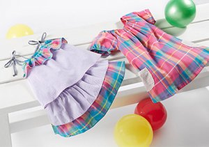 Up to 80% Off: water+son for Girls