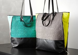 Kelsi Dagger: Handbags