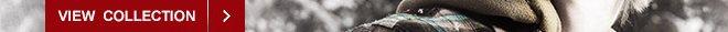 VIEW VR28 BLACK IRIDIUM COLLECTION »