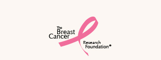 The Breast Cancer Research Foundation.