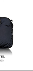 Travel with Distinction - Shop Superior Duffel