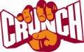 crunch new logo