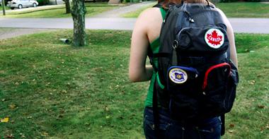 Backpack_LG_NL