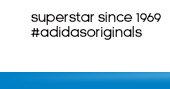superstar since 1996 #adidasoriginals