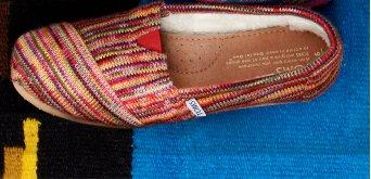 Multi Knit Women's Classics