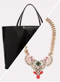 Wardrobe Essentials: When You Should Splurge, When You Should Save