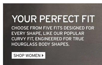 Shop Women Jeans