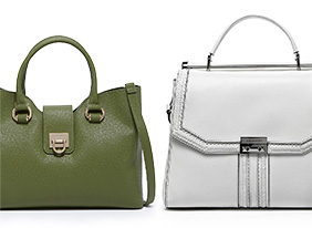 The_structured_bag_multi_155622_hero_9-17-13_hep_two_up