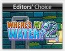 Where's My Water? 2