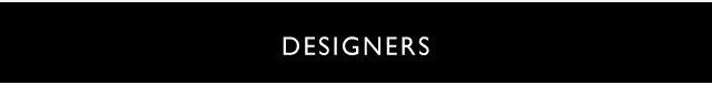 Designers
