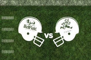 Bellfield VS. Play Cloths