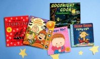 Bestselling Books For Kids | Shop Now