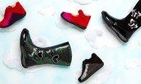 Naturino Kids' Shoes   Shop Now