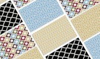 Budget Friendly Rugs | Shop Now