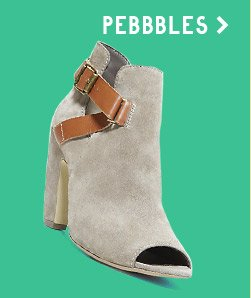 Shop Pebbbles