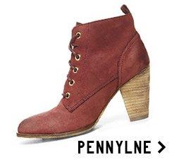 Shop Pennylne