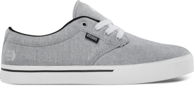 Jameson 2 Eco, Light Grey