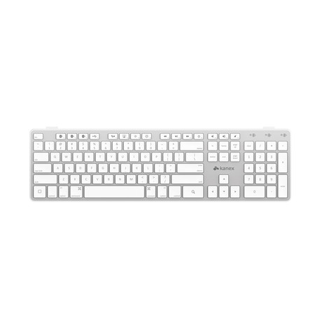 Sync3 Bluetooth Keyboard