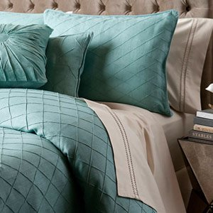 Rue Picks: Our Top Duvet Sets