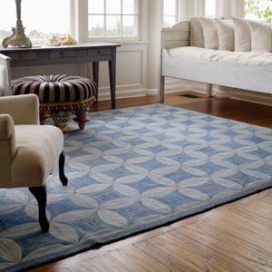 Find Your Fit: Rugs by Size