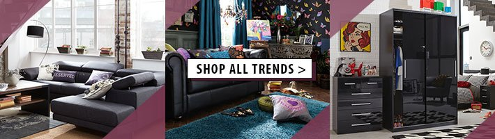 Shop All Home Trends