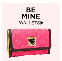 Shop Wallets