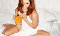 Boyfriend Fragrances By Kate Walsh | Shop Now