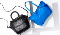 Marc New York Handbags & More | Shop Now