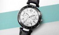 Versace & Ferragamo Watches | Shop Now