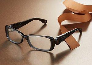 Bottega Veneta: Eyewear & Sunglasses