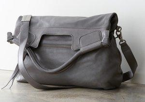Foley + Corinna: Handbags