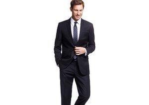 Ben Sherman Suiting