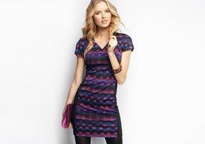 Marc New York: Dresses