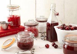 Canning Essentials featuring KILNER