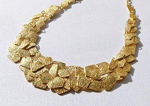 Karine Sultan Jewelry