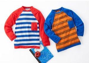 After School: Boys' Playwear
