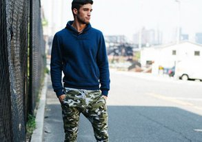 Shop NEW: Super Soft Hoodies & Joggers