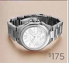 Michael Kors MK5719 'Camille' Chronograph Bracelet Women's Watch