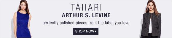 Tahari_eu