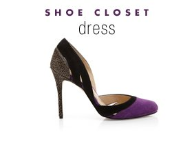 09_shoecloset_ep_dress_two_up